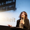 "Like it - Bike it Preisverleihung 2014 • <a style=""font-size:0.8em;"" href=""http://www.flickr.com/photos/98064535@N05/16905607652/"" target=""_blank"">View on Flickr</a>"